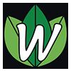 Chiropractic Wellness & Rehabilitation Clinics Logo