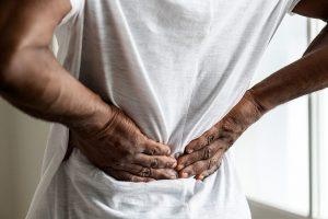 Disc Herniation Treatment Back Pain Relief Chiropractor Urgent Care Chiropractic