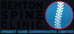 Renton Spine Clinic - Urgent Care Chiropractic Center - Renton Chiropractor