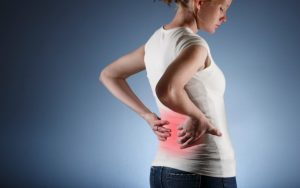 Auto Injury Back Pain UCC Urgent care Chiropractic Center